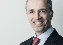 Dr. Torsten Bettinger, LL.M.